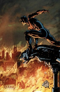 Nightwing_Vol_3-24_Cover-1_Teaser