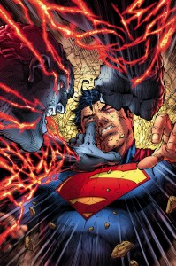 SUPERMAN_UNCHAINED_4