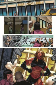 Superior-Spider-Man-21-Preview-1-ab218