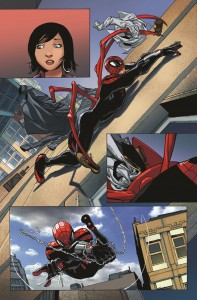Superior-Spider-Man-21-Preview-2-068ed