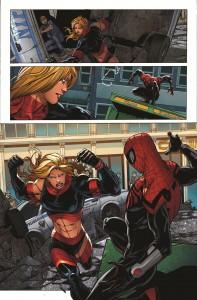 Superior-Spider-Man-21-Preview-3-c9637