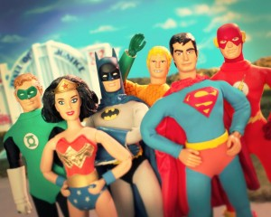 The-ROBOT-CHICKEN-DC-COMICS-SPECIAL-airs-this-Fall-on-Adult-Swim-photo-by-Adult-Swim-Stoopid-Buddy-Stoodios