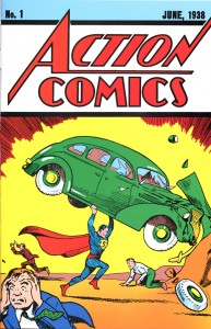 action-comics-first-issue-1938