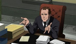 coulson-3