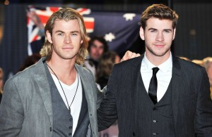hemsworth-uk-premiere-the-hunger-games-01