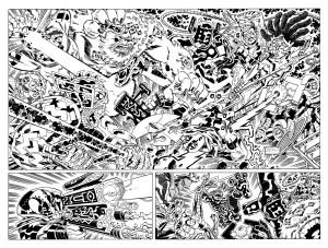 lowrez.Deadpool.20.03.04.spread