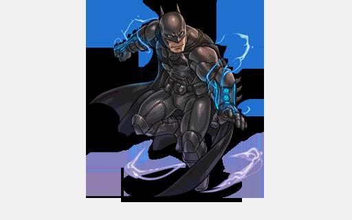 puzzle-dragons-batman-a