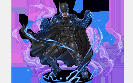 puzzle-dragons-batman-a2