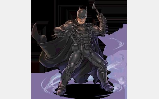 puzzle-dragons-batman-b