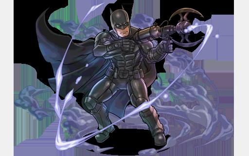 puzzle-dragons-batman-b2