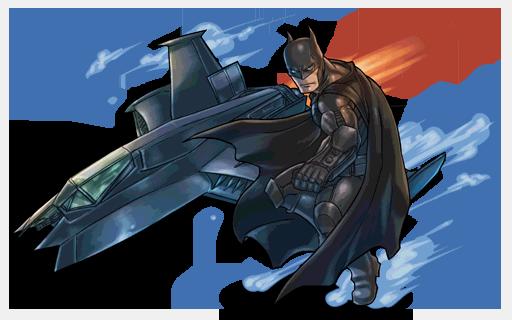puzzle-dragons-batman-c
