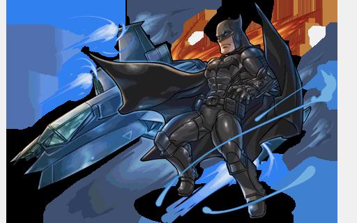 puzzle-dragons-batman-c2