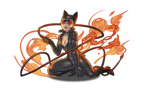 puzzle-dragons-cat-woman-2
