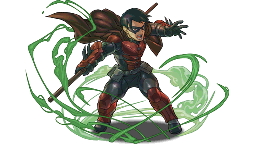 puzzle-dragons-robin-2