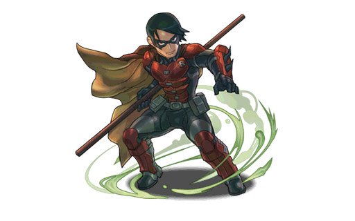 puzzle-dragons-robin