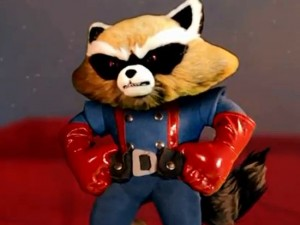 rocket-raccoon-video