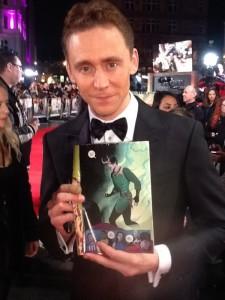 tom-hiddleston-loki-young-avengers-e1382466928710-600x800