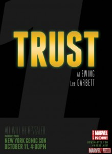 trust-all-new-marvel-now-teaser