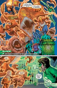 2013-07-03 07-26-58 - Green Lantern (2011-) 022-001