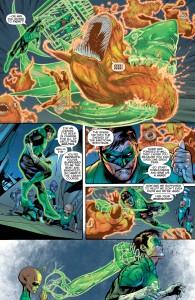2013-07-03 07-27-01 - Green Lantern (2011-) 022-002