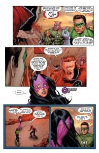 2013-10-30 07-50-36 - Green Lantern (2011-) - Annual 002-003