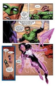 2013-10-30 07-50-36 - Green Lantern (2011-) - Annual 002-004