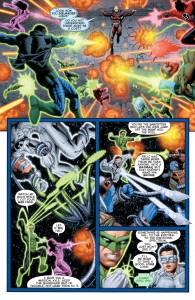 2013-10-30 07-50-36 - Green Lantern (2011-) - Annual 002-016