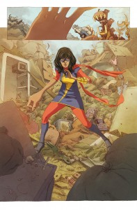 ANMN-Point-One-Ms-Marvel-ac4e4
