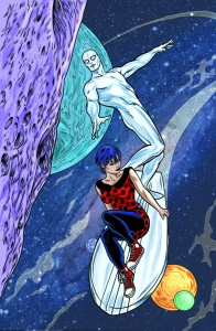 ANMN-Point-One-Silver-Surfer-88c8b
