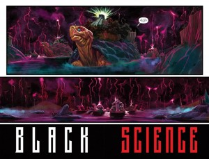 Black-Science-Preview-3-1024x784