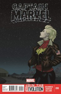 CaptainMarvel_10_Cover1