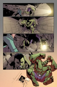 Indestructible-Hulk-16-Preview-3-626e7 - 複製