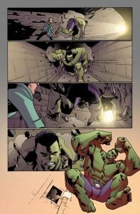 Indestructible-Hulk-16-Preview-3-626e7 - 複製