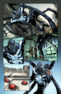 Superior-Spider-Man-24-Preview-1-515a2 (1)
