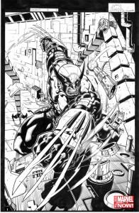 Wolverine-4