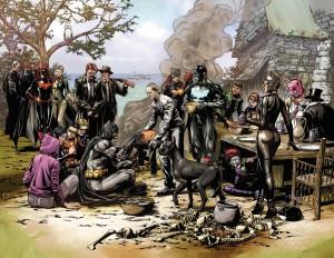 batman-eternal-thanksgiving_teaser-large
