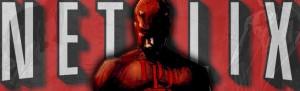 daredevil-leads-marvel-netflix-multiple-liveaction-show-deal