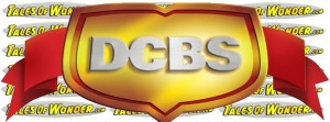 dcbs.