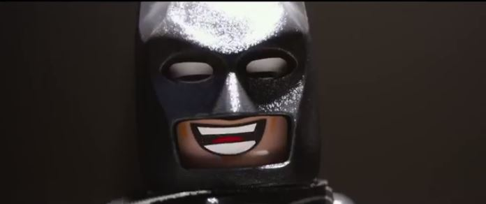 lego-batman-smile