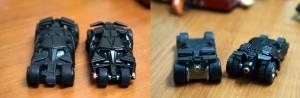 引用http://diecast-zone.blogspot.hk/2012/10/tomica-limited-batman-batmobile-tumbler.html