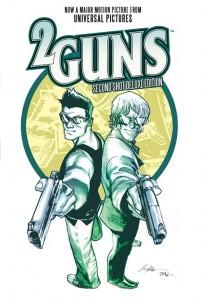 2_guns_comic