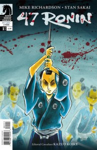 47-ronin-1-cover