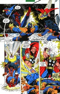487524-the_infinity_gauntlet_04_33