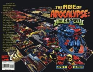 Age_of_apocalypse_The_Chosen_Vol_1_1_Wraparound