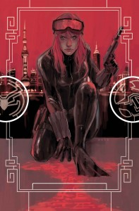 Black-Widow-2-Cover-b75e2