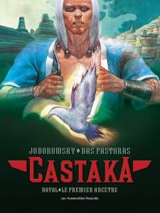 Castaka_T1_10cm_original