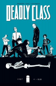 DeadlyClass-01-Cover-A-Dressed-e5612