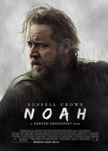 Emma-Watson-New-Movie-Noah-2014-Trailor-Poster
