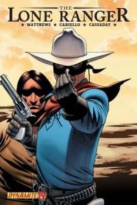 Lone-Ranger-Comic-Book