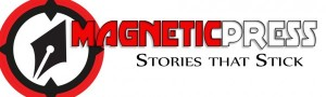 MagneticPress-banner-600x180